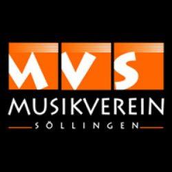 Musikverein Söllingen